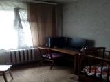 thumb_10019_img9ee462159a3d0506082f824ecc9e03e7v.jpg