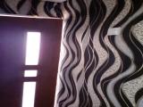 thumb_10078_img7fe1319644d3e129587721d59db12d74v.jpg