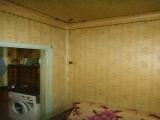 thumb_10269_p01113134415.jpg