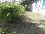 thumb_10508_76efa5bdd37e4beba9c4bf03e23676b8.jpeg