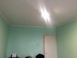 thumb_10510_img4e8d80190de8f6788c818c534528af17v.jpg