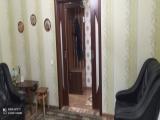 thumb_10554_imgc5722f9cadf532855be963362ac13e0bv.jpg