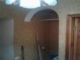 thumb_10658_img34b629f1d258b5f847d371228a59e885v.jpg