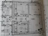 thumb_10749_105054d11b8dca2cb4b32932e38b4812d6adf.jpeg