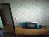 thumb_4386_img20200709110345.jpg
