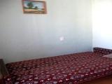 thumb_6514_dscn0502.jpg