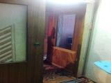 thumb_6593_002013263599d498f0eb8df62abd613a437328c9a6583dde566935142fa4622e5f52ffull.jpg