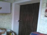 thumb_6799_1234234.jpg