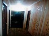 thumb_7023_00205d9861996d32bf57db0e3c907de88e6ca7de9c771ba5e49fe1d54f9daeea5ec12full.jpg