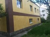 thumb_7039_img1f9dbb4ac443566f2fde11295782e652v.jpg