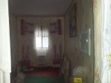 thumb_7050_00204399e7ba1daaec552021fdbb98cfe899be8a32baea5eb79595b6f840533dc5bd8full.jpg