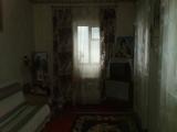 thumb_7050_00204e26612abbcd8b67d485f024deea681a7bcccb6dafbde09a68f617c6cfa5dd006full.jpg