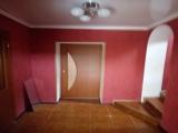 thumb_7338_p80329133333.jpg