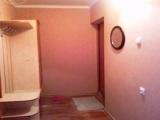 thumb_7567_img9d4753511afd7d66b169bc033b32191cv.jpg