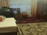 thumb_7580_85000475f.jpg