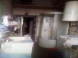 thumb_7582_img8e679758077e900ddc1df83686c28266v.jpg