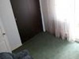thumb_7585_prodajakvartirajitomirvokzalborisatena85813143m.jpg