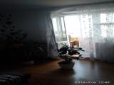 thumb_7588_img20180706124940.jpg