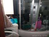thumb_7588_img20180706125003.jpg