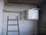 thumb_7589_6150993741644x4611komkvartiraschorsa99dzhkkapuchinozhitomirrev001.jpg