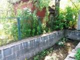 thumb_7592_img074046b2ffab63d1b2a35c8bd0dfbad2v.jpg