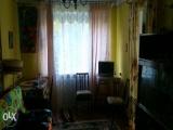 thumb_7594_2524618961644x461prodatsyakvartiravschizhvkanovogradvolinskiyrnnovogradvolynskiyrev001.jpg