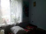 thumb_7594_2524618962644x461prodatsyakvartiravschizhvkanovogradvolinskiyrnfotografiirev001.jpg