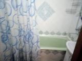 thumb_7603_p80719050404.jpg