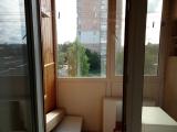 thumb_7603_p80719050432.jpg