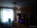 thumb_7605_img20180722122436.jpg