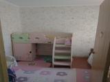 thumb_7653_imgd3afc79054d2c6dbbd440e0cc909a80av.jpg