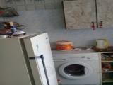 thumb_7669_67322273451000x700kvartirazhitomirskaoblastrev003.jpg