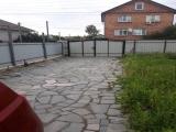 thumb_7683_132312.jpg