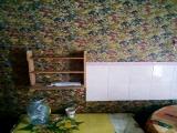 thumb_7688_p80828161940.jpg