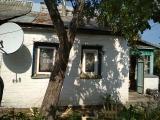 Часть дома 2 комнаты