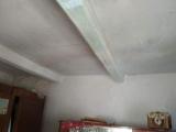 thumb_7703_img20180901144536.jpg