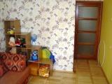 thumb_7739_img389b99890f08098a128dcad86e8bace2v.jpg