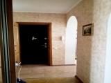 thumb_7747_65205128821000x700prodamkvartiruzhitomirulgagarina5fotografii.jpg