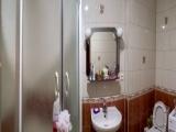 thumb_7747_65205128851000x700prodamkvartiruzhitomirulgagarina5zhitomirskayaoblast.jpg