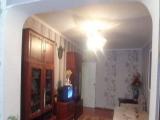thumb_7882_17969525321000x700prodam3hkomnatnuyukvartirunakroshnernsztehnikumahozyaykafotografiirev004.jpg