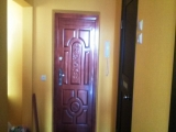 thumb_7906_img3ad2548395357f43e3d63f72c128f38bv.jpg