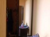 thumb_7906_imgf8144a378bac0386058c0851cca49b44v.jpg
