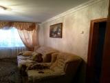 thumb_7935_img3bfe401545581aee49eff05c29abe155v.jpg