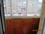 thumb_8005_imgc440c64effb451c6f826f2c1169795abv.jpg