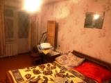 thumb_8009_imga8118a756e630dedf5e1976ea987a3d5v.jpg