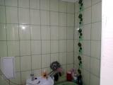 thumb_8044_p90112105321.jpg