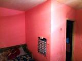 thumb_8147_p90201161000.jpg
