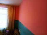 thumb_8147_p90201161142.jpg