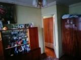 thumb_8411_img20190502164030.jpg