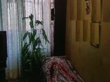 thumb_8419_img20190502170705.jpg